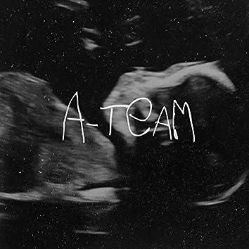 A—team