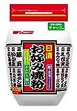 日清お好み焼粉 袋1kg