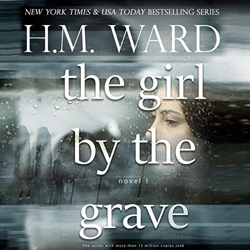 The Girl by the Grave: Novel 1 (Volume 1) audiobook cover art