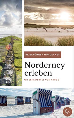 dating norderney