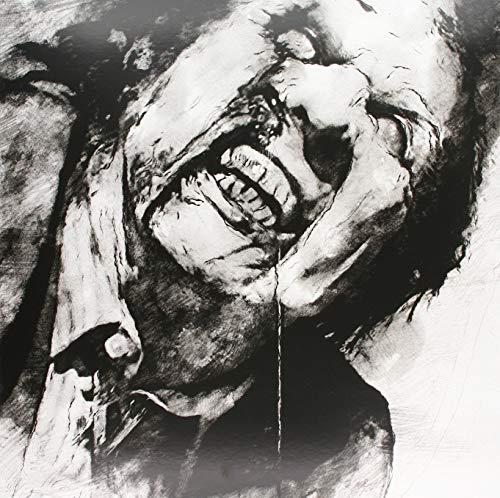 Night Of The Living Dead (Original 1990 Motion Picture Soundtrack) [VINYL] [Vinyl LP]