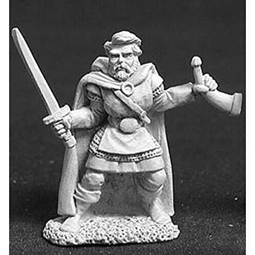 Cardolan Longstrider Ranger