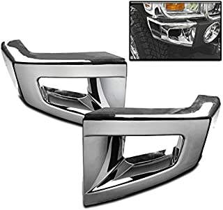 Best hummer body parts Reviews