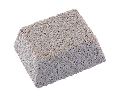 Nobby Mineral Stones Wetzstein 94 g
