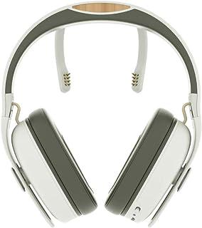 Melomind™ - Casque de Relaxation Anti-Stress sans Fil avec Neurofeedback - Capteurs Haute Précision et Audio Bluetooth