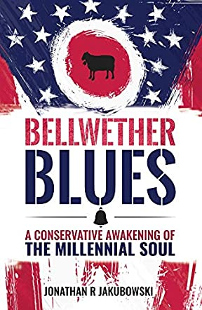 Bellwether Blues