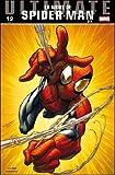 Ultimate spider-man v2 n 12 la mort de Spider-Man