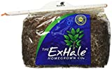 "CO2 bags like the ""Exhale"" system claim to naturally provide CO2 for your grow room"