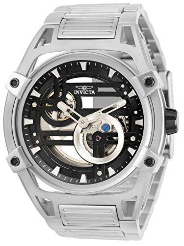Invicta Automatic Watch (Model: 32360)