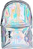 Fila New Backpack s'Cool Two Mochila