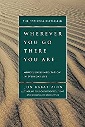 best Mindfulness book