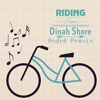 Riding Tunes