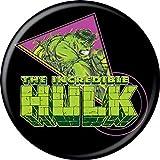 Ata-Boy Marvel Comics - Colección de accesorios de Hulk -  Multi -  talla única