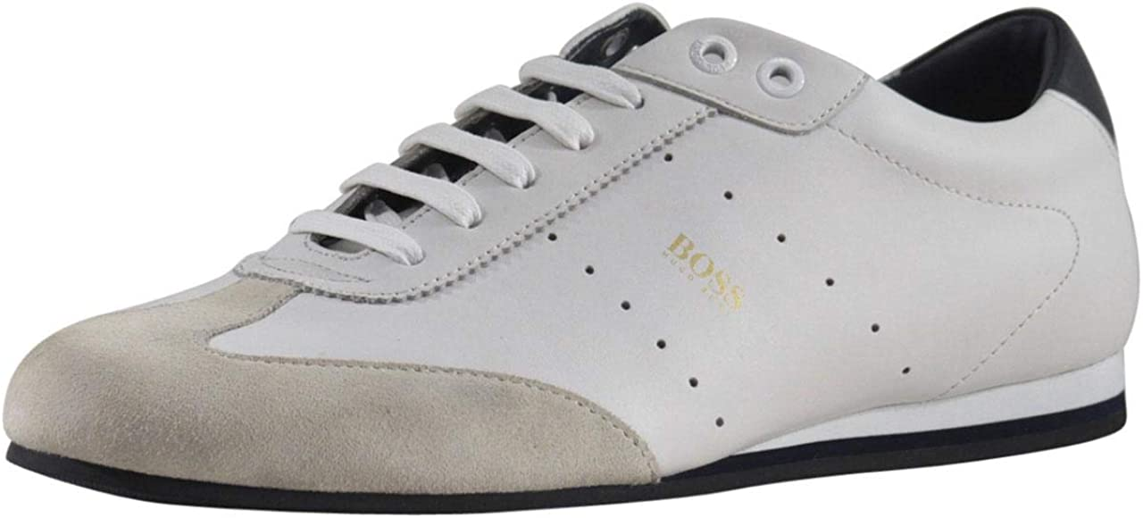 Lighter Low Top Sneakers Shoes