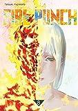 Fire Punch T08 (Fin)