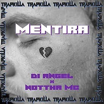 Mentira (feat. Di Angel)