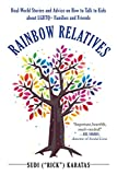 Lgbt Humorous Fiction