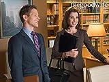 Get The Good Wife Episodes via Amazon Video