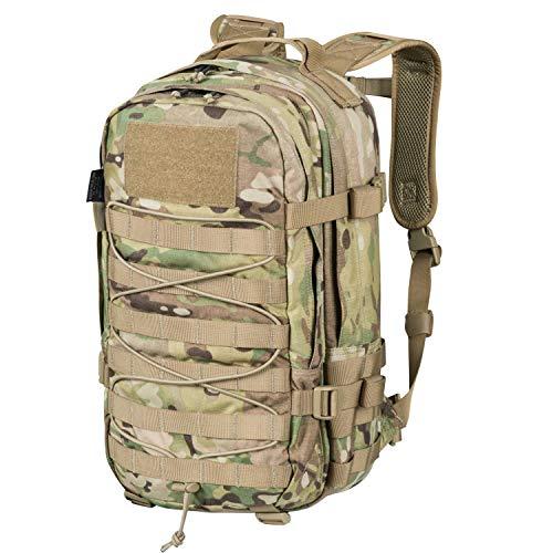 Helikon-Tex Raccoon Mk2 Backpack Rucksack 20L Multicam