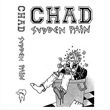 Sudden Pain