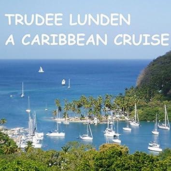 A Caribbean Cruise