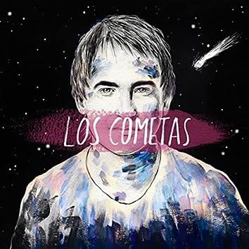 Los Cometas