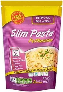 Eat Water Slim Pasta Fettuccine 200g