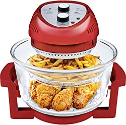 Best Air Fryer Reviews 2019 – The Ultimate Buyer's Guide and Reviews 25