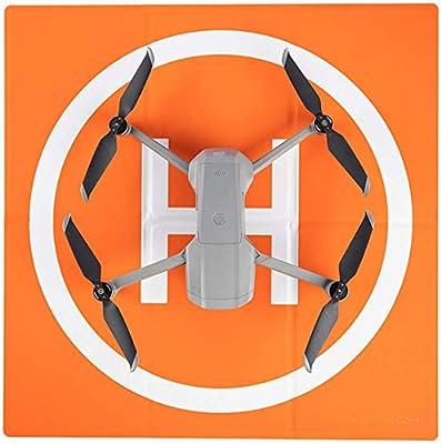 PGYTECH Landing Pad Pro for Drones DJI FPV/Mavic Mini 2/Mavic Air 2/Mavic 2