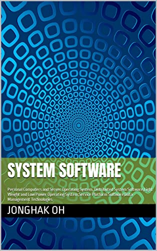 System Software:...