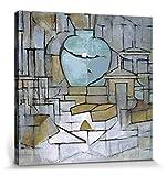 1art1 Piet Mondrian - Stilleben Mit Ingwertopf, 1912 Bilder