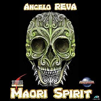 Maori Spirit