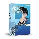 Photo & Graphic Designer – Version 16 – Einfach bessere