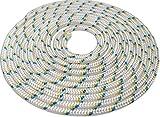 3.5 mm Cable de arranque de retroceso nuevo 2m