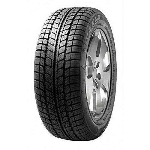 Wanli G656819, 225/45/R1895V, E/C/71 dB, pneumatici da inverno