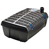 Oase Filtral UVC 6000 Filtro para Estanque subacuático, Bomba de Agua, UVC...