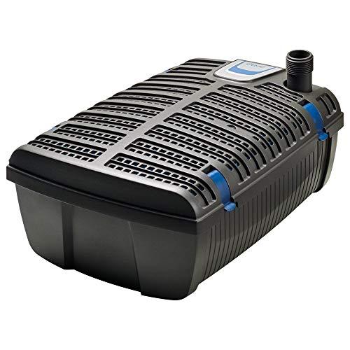 Oase UVC 9000 Filtral Unterwasser Teichfilter Pumpe UVC