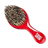 Best Wave Brushes - Torino Pro Wave Brush #470 by Brush King Review