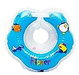 'FLIPPER' anillo de natación para los niños,...