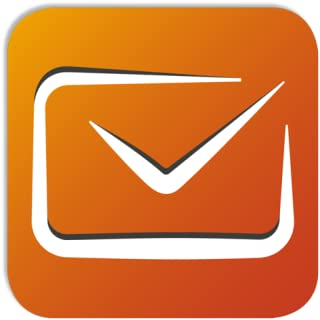 Check for Hotmail, Outlook and Gmail