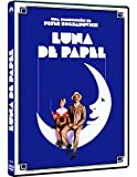 Luna de Papel (1973) (Póster Clásico) (DVD)
