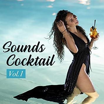 Sounds Cocktail Vol.1