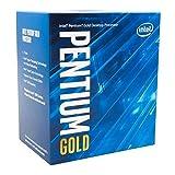 Intel PentiumTM G5420 - Procesador (3,8 GHz, 4 MB)