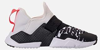 Nike Huarache Extreme PRT (GS) (4)