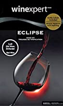 Winexpert Eclipse Lodi Old Vine Zinfandel (with Grape Skins) Wine Ingredient Kit