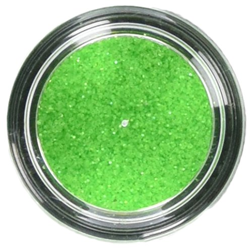 Neon Green Glitter #15 From Royal C…