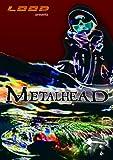 CSDC Fish Bum 2 British Columbia: Metalhead