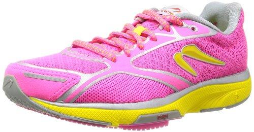 NEWTON Gravity III Women's Running Shoes - 11 - Pink