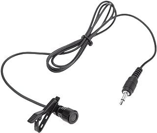 VBESTLIFE Mikrofon Schutzbox,Mikrofon Schutzbox f/ür RODE VIDEOMICRO-Mikrofone oder andere Mikrofone.