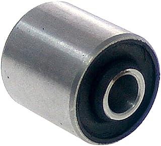 Gummilager Zylinderkopf Motorlagerung 8,6 x 19,4 x 15,3 mm Hercules K 100 101 102 Sachs 100//3 50//2 50//3 50//4 Lager Gummi Silentblock
